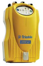 инструкция Trimble 5700 - фото 11
