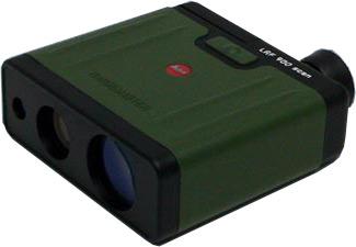 Дальномер Leica