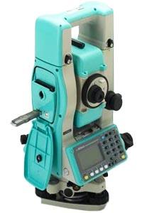 Тахеометр Nikon Npl 332 Инструкция